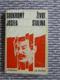 Soukromý život Josefa Stalina