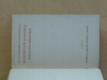 Bezejmenná historie, Stránka historie (1924)