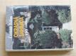 Okrasná zahrada a její rostliny (1988)