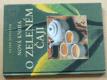 Nová kniha o zeleném čaji (2000)