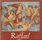 Raffael (v nemčine)