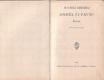Anděl či faun? od Maurice Dekobra