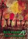 Bulharské lidové pohádky