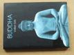 Buddha (1995)