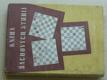 Kniha šachových studií (1951)