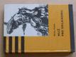 Muž pro Oklahomu (1981)