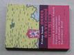 Okres na východě 1960 - 1989 (STB okr. Havlíčkův Brod)