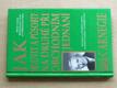 Jak mluvit a působit na druhé při obchodním jednání (1990)