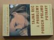 Pierre - Tajná řeč a problémy poruch příjmu potravy (2001)