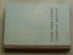 Výbor z mladší literatury egyptské (1947)