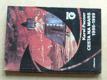 Cesta na Mars 1998-1999 (1979)