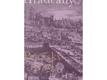 Hradčany: Pražský hrad