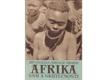 Afrika snů a skutečnosti II. díl
