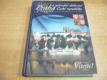 Praha a národní dědictví České republiky