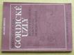 Gordické uzly rovnoprávného párového dorozumívání (1986)