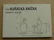 (ne)Kuřácká knížka (2000)