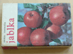 Jablka - Malá pomologie 1 (1969)