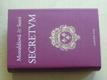 Secretum (2005)
