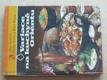 Variace na kuchyně Orientu (1983)