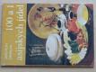 100 a 1 asijských jídel (1981)