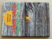 Tábor smůly - Skautské taškařice (1990)