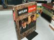Hitler, Stalin - život v obrazech