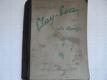 Clay-Eva volá Londýn