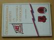 Československá státní a vojenská symbolika (1991)