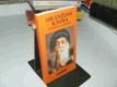 Oranžová kniha meditační techniky