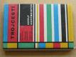 Trojcestí (1958)