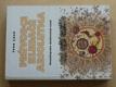 Průvodce hledačů absolutna - Encyklopedie duchovních nauk (1996)