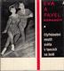Eva a Pavel Romanovi: Čtyřnásobní mistři světa v tancích na ledě