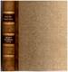 Dějiny starého věku [Díl I. a II.] Dr. František Hýbl