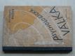 Psychologická válka (1959) Velká vojenská knihovna 86