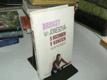 Bridget Jonesová - S rozumem v koncích