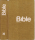 Bible - Ekumenický překlad 21. století