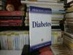 Diabetes - přírodní cestou