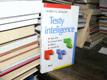 Testy inteligence