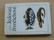 Jedovatí živočichové (1984)