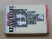 Jack a Jackie Kennedyovi - Americké manželství (1997)