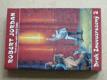 Drak Znovuzrozený 2 - Třetí kniha cyklu Kolo času (1998)
