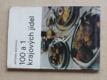 100 a 1 krajových jídel (1985)