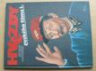 Hvězdy českého filmu I. (1995)
