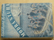 Modrá stuha (1942)
