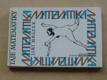 Taje matematiky (1986)
