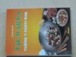 Kuchařka - Vaříme v pánvi wok (1995)