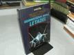 Guinnessova kniha letadel