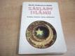 Základy islámu. Tradice, historie, vývoj