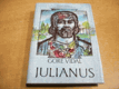 Julianus