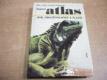 Kapesní atlas ryb, obojživelníků a plazů (1973